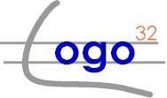 Logo32, die Lagereinrichtungsbörse im Internet6